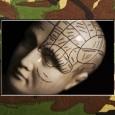امروزه نیروهای مسلح کشورهای قدرتمند به طور شگفت انگیزی به کاربرد نظامی علوم انسانی توجه پیدا کرده اند و با تلاشی اعجاب آور در زمینه روانشناسی نظامی فعالیت می کنند. […]