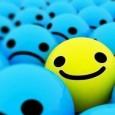 مقدمه: شادی یکی از مهم ترین هیجانات انسانی است، اگر هیجانات را به شش دسته خشم، ترس، تنفر، تعجب، ناراحتی و شادی تقسیم کنیم، شادی اساسی ترین هیجانی است که […]