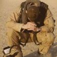 روانشناسان نظامی می توانند تاثیر بسزایی داشته باشند. روحیه سرباز پراهمیت ترین عامل در جنگ به شمار می آید و شاید اغراق نباشد اگر بگوییم در هیچ نوع عملکردی داشتن […]