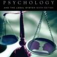 روانشناسی قانونی هماهنگ کننده نظریات روانشناختی و روانی و بیماری شناسی لازم برای اجرای کیفر قانونی است. مقدمه روانشناسی و پزشکی قانونی در مراحل رشد و تحول خود به اهداف […]