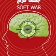 جنگ نرم مترادف اصطلاحات بسیاری در علوم سیاسی و نظامی است. در علوم نظامی از واژه هایی مانند جنگ روانی یا عملیات روانی و در علوم سیاسی از واژه هایی […]