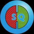 SQ این هوش در ارتباط با مسائلی است که ما به آنها اعتقاد داریم و نقش باورها، عقاید و ارزش ها را در فعالیت هایی که برعهده می گیریم، مدنظر […]