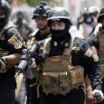 جمهوری اسلامی ایران از ابتدای درخواست دولت عراق از کشورمان، حضوری فعال در جهت کمک به ارتش و نیروهای مردمی این کشور در مقابله با داعش داشته است. از حدود […]