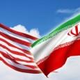 آمریکا نیاز داشت تا با اضافه کردن ایران به این اتحاد تصنعی، از برگ برندهی خوشنامی و حمایت صادقانهی ایران از مسلمانان در سطح افکار عمومی منطقه، نهایت بهره را […]