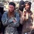 داعش مدت هاست که از حالت «پدیده» خارج شده و شکل «جریان» را به خود گرفته است. داعش امروز دیگر گروه کوچکی نیست که از چند وهابی تندرو عربستانی و […]