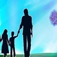 برای شناخت صحیح «سبک زندگی دینی» بهترین و مطمئنترین راه، استفاده از سبک زندگی پیشوایانی است که سبک زندگی آنان نمونهی عینی سبک زندگی دینی است و خداوند آنان را […]