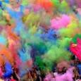 در این که رنگ ها تاثیرات زیادی بر روی شما خواهد داشت شکی نیست . حال برای آنکه با راز رنگ ها در موفقیت آشنا شوید با ما همراه باشید […]
