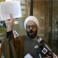 روز دوشنبه مقامات استرالیایی گزارش دادند فردی به نام «من هارون مونس» عامل گروگانگیری در شهر «سیدنی» بوده است؛ ضدانقلابی فراری که سابقهای طولانی از رفتارهای ناهنجار داشت و مسلمانان […]