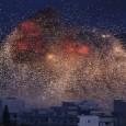 نیروهای آمریکایی از سال ۱۹۴۵ تا کنون حدود ۵۰ بار از سلاح هستهای به ویژه در عراق و افغانستان استفاده کردهاند. با این وجود، حمله به شهر کوبانی از آن […]