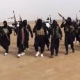 پس از تجارت مواد مخدر و فروش آثار باستانی، گروه تروریستی داعش به سراغ فروش اعضای بدن نیروهای به هلاکت رسیده و گروگانهای زنده خود رفته و طبق گزارشها، تاکنون […]