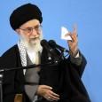 یکی از وجوه سیاست خارجی جمهوری اسلامی نوع مواجههی آن با قدرتهای جهانی است که در مقایسه با دورهی پهلوی، دگرگونیهای بسیاری یافته؛ آنچنان که مفهوم استکبار مبتنی بر رویکرد […]
