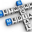 ظهور اینترنت هر چند فعالیت های رسانه های تصویری و مکتوب را آسان و سریع تر کرد اما به ایجاد شبکه های اجتماعی نیز منجر شد که کم کم نقش […]