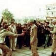 بررسی چرایی ناکامی ارتش در مقابل انقلابیون چرا ارتش علیه انقلاب اسلامی کودتا نکرد؟ پاسخ به این پرسش که چرا چنین ارتش قدرتمندی که همواره مایهی مباهات و پشتگرمی محمدرضا […]