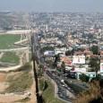 کنترل مرز آمریکا و مکزیک در دست شرکتهای صهیونیستی سیستمهای کنترلی که رژیم صهیونیستی در مرز میان آمریکا و مکزیک نصب کرده و آنها را کنترل میکند، این منطقه را […]