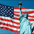 در بخشی از این طرح به عنوان «برداشت کنگره» ، اعلام شده است که «تحریمهای ایالات متحده علیه ایران در خصوص تروریسم، نقض حقوق بشر و موشک های بالستیک، پابرجا […]