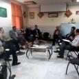 هیات مدیره انجمن علمی روانشناسی نظامی ایران میزبان مسئولین بهداشت روان نیروهای مسلح بودند. در این جلسه گزارشی از عملکرد انجمن در دو سال اخیر توسط دکتر مجدیان رییس انجمن […]