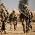درمان مبتنی بر واقعیت مجازی، به عنوان یکی از ابزارهای بالقوه مفید در درمان اختلال استرس پس از ضربه (PTSD) ظاهر شده است، اما مطالعات تصادفی در زمینه کارکنان نظامی […]