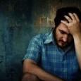 قابلیت مهار احساسات و آرام ماندن در شرایط تحت فشار ربط مستقیمی به عملکرد شما دارد. طبق تحقیقاتی که روی بیش از یک میلیون فرد انجام شده، کشف کرده ایم […]