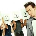 از قدیم گفته اند «خنده بر هر درد بی درمان دواست». خنده یا شادی؟آیا این دو با هم تفاوتی هم دارند؟ رتبه شادی و نشاط در کشورمان از میان ۱۵۷ […]
