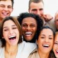 بیشتر ما شنیده ایم که خنده بر هر درد بی درمان دواست و خیلی هایمان هم احساس رضایت خاطر و آرامش پس از خندیدن را تجربه کرده ایم، اما چرا […]