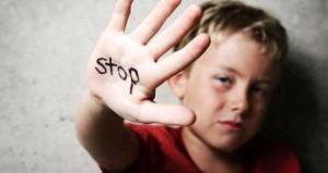 مناسب ترین رفتار با افراد تحقیر کننده چیست؟