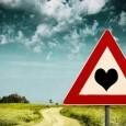 معمولا چند نشانه وجود دارد که باعث می شود کسی تصمیم بگیرد باید تغییرات جدی در زندگی اش ایجاد نماید. اما متاسفانه زندگی کردن با این علائم حتی برای مدت […]