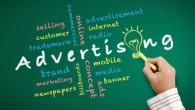همانطور که میدانید با رشد فراوان استفاده از اینترنت و همه گیر شدن آن در جامعه امروز ثبت آگهی برای مشاغل و کالا ها وهم چنین سایت هایی که در […]