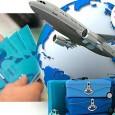 خرید بلیط هواپیماهواداران خاص خود را پیدا کرده و در این میان ایجاد بستری امن و آسان کردن روند خرید ورزرو بلیط هواپیمایکی از دغدغه های مسافران، صاحبان آژانس های […]