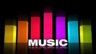با گسترش اینترنت در ایران ، بازار موزیک ایران نیز دچار تحول و تغییرات اساسی شد و دیگر مثل قدیم برای دریافت یک آهنگ لازم نیست مشقت زیادی بکشید و […]