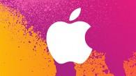 گروه فنی اطلاعات و ارتباطات پرشین فعالیت خود را در سال ۱۳۹۰ در زمینه گوشی های تلفن همراه و تخصصاً محصولات اپل آغاز نموده و سعی در پیشبرد اهداف خود […]