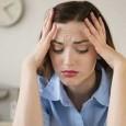افرادی که گرفتار اضطراب و نگرانی های مزمن هستند، این احساسات کمترین عوارضی است که به آن دچار می شوند. مشکلات جسمانی بسیاری با اضطراب در ارتباط است و با […]