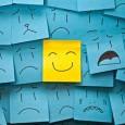 برای شاد بودن، انرژی مثبت بودن، رد کردن انرژی های منفی و استرس و تنش های روزانه که همه با آن رو به رو هستیم، تنها شرکت در کلاس های […]
