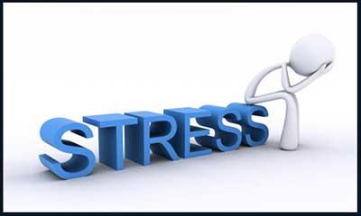 پیدا کردن بهترین روش برای مقابله با استرس یک راه حل صحیح و شناخت عوامل استرس زا اولین گام است. هنگامی که صحبت از سلامتی و تندرستی می شود، بیشتر […]