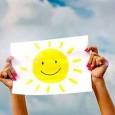 بررسیها نشان داده که وضع خوشبینها در زمینههای گوناگون بهتر از بدبینها است. آنها در پیشبینیهای شغلی بهتر از بدبینها هستند، وضع سلامتیشان اغلب خوب است. همچنین افراد خوشبین در […]
