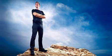 موفقیت در پیروزی خلاصه نمی شود بلکه شامل عادات روزمره، رشد، پیشرفت و تصمیم هایی است که در زندگی می گیرید. تعجب ندارد اگر تمام افراد موفق، خصوصیاتی مشابه داشته […]