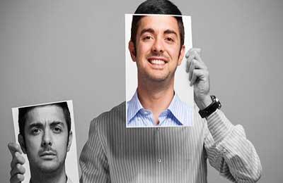 شخصیت قابلیت تغییر هم دارد. با تغییر تجارب و گذر زمان، شخصیت هر فرد تا حدودی عوض میشود. پس تغییر شخصیت امکانپذیر است و اگر از بخشی از آن ناراحت […]