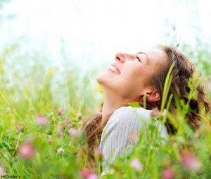 با ترک این رفتارهای مخرب به آرامش و خوشبختی نزدیک می شوید