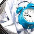 یکی از سئوالاتی که همیشه با آن روبرو هستیم این است که چطور از اتلاف وقت جلوگیری کنیم و چگونه رفتار کنیم تا بهترین استفاده را از زمان برده باشیم. […]