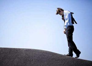 عادتهایی که برای رسیدن به موفقیت باید ترک کنید