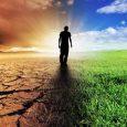 رشد و پیشرفت نتیجه ایجاد تغییر و تحول در زندگی است. اگر همچنان در وضعیت فعلی خود باقی بمانید، هیچ گاه به رشد و تعالی نمیرسید. شیوه تفکر و عملکرد […]