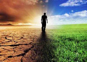تغییر و تحول در زندگی، با این راهکارها