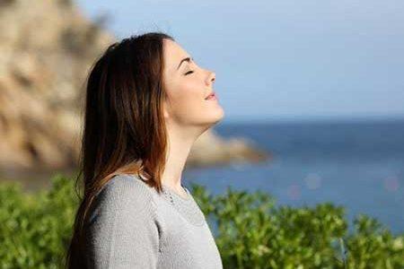 چشمانداز شما به زندگی کمک میکند تا میزان استرس خود را کاهش دهید، عزت نفستان را افزایش داده و حتی سلامتی شما را نیز بهبود میبخشد. فواید بیشتر آن برای […]