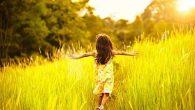 شاد بودن از نیازهای بشر است و ذهنیت هایی نیز درباره راه های دستیابی به آن وجود دارد؛ اما مطالعات نشان می دهند که برخی از این راهکارها به شادی […]