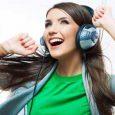 گوش دادن به موسیقی میتواند سرگرم کننده باشد، اما آیا ممکن است شما را سالمتر کند؟ موسیقی میتواند منبعی از لذت و خوشنودی باشد، اما تحقیقات نشان میدهد فواید روانشناسی […]