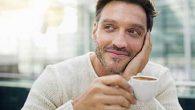 سوال کردن از خودتان یکی از این عادتهای مثبت است اما منظور، چه نوع سوالاتی است؟ با ۵ سوال سادهای که افراد موفق هر روز از خودشان میپرسند، آشنا شوید. […]