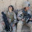 روانشناسی در حوزه نظامی به مسائلی از این قبیل میپردازد که چگونه میتوان به گزینش نیروهای نظامی دست زد، بطوری که عملکرد این نیروها با اهداف واحد نظامی همخوانی داشته […]