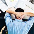 استرس به هر طریقی، راه خود را به زندگی ما پیدا میکند؛ چه از طریق فشارهای کاری، مالی، سلامتی یا موارد دیگر. وقتی استرس به زندگی ما وارد شد، مانند […]