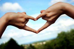 با داشتن روابط موفق زندگی شیرین تر می شود