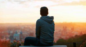 راه هایی برای رهایی از احساس ناکامی