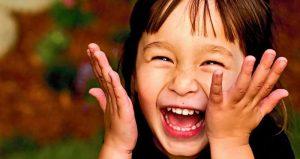 تصورات اشتباه راجب شادی و نشاط